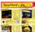news107